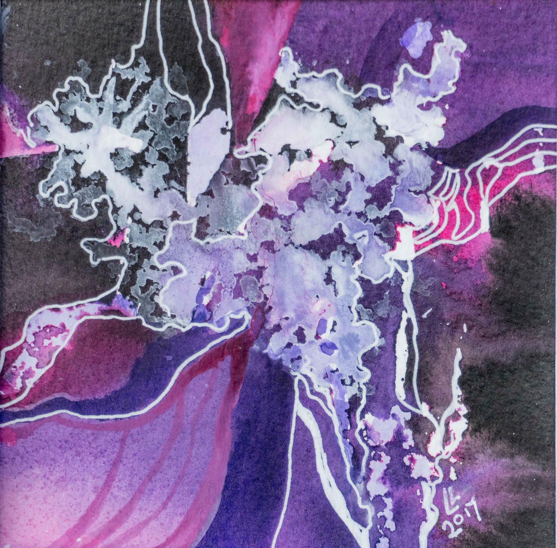 Floral Dance No.1